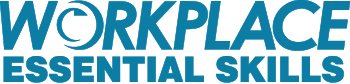 Workplace Essential Skills Logo