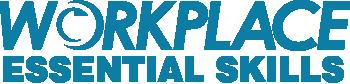 Workplace Essential Skills Logo
